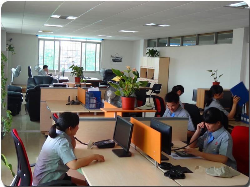 专业的小型玖玖资源站发电机研发、生产团队