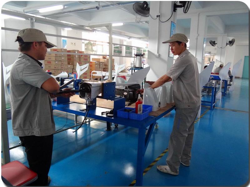 小型玖玖资源站发电机厂家
